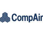 CompAirLogo.jpg