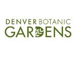 Denver-Botanic-Gardens-Logo.jpg