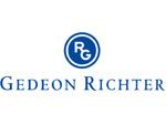 Gedeon-Richter-logo.jpg