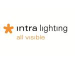 Intra_Logo43.jpg