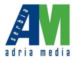 adria-media-serbia-logo.jpg