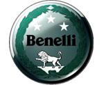 benelli-logo.jpg