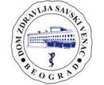 dz_savski_venac-logo.jpg