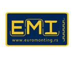 euromonting.jpg