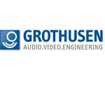 grothusen_logo.jpg