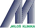 klinika-milos-logo.jpg