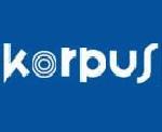 korpus_logo.jpg