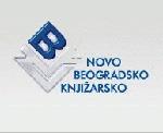novo_beogradskoknjizarsko-l.jpg