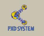 pxd_sistem_logo.jpg